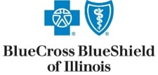 bcbs-il-logo