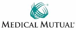 medical-mutual-logo