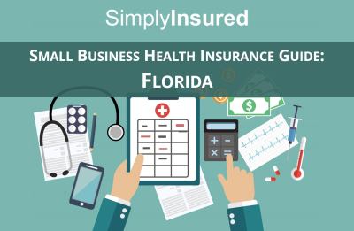 Small Business Health Insurance Guide: Florida